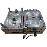 China Injection mould Plastic chair mould manufacturing on sale