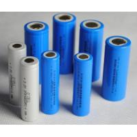 Buy cheap Resistance Spot Welder 2600mA 18650 Battery cells from wholesalers