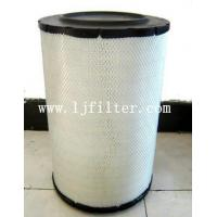 Buy cheap Volvo Filters VOLVO AIR FILTER 3827643 from wholesalers