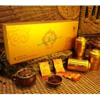 Golden Time Manufactures