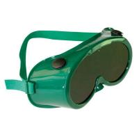 Eye & Face Protection Venus GW5 Gas Welding Goggle Manufactures