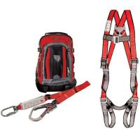 Harness Vertex Harness and Lanyard Kit Manufactures