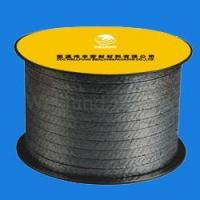 WF-BP2000Expanded graphite braided packing Description Manufactures