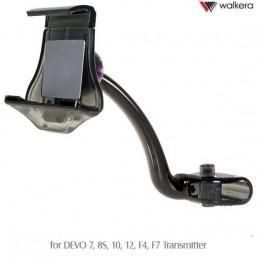 Quality Walkera iPhone Phone Holder Stand (Type A) for Transmitter Devo 2402D 7 8/8S l for sale