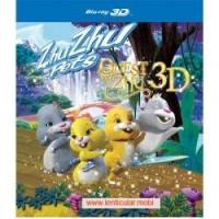 China 3d lenticular printing on sale