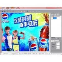 3D lenticular products 3d lenticular software Manufactures