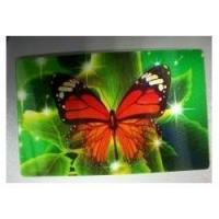 3D lenticular products 3d lenticular printing products Manufactures