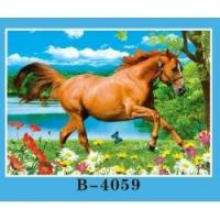 Buy cheap 3D lenticular products 3D lenticular picture printing from wholesalers