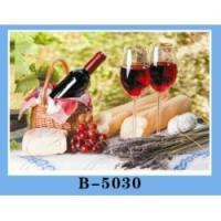 Buy cheap 3D lenticular products lenticular pictures from wholesalers