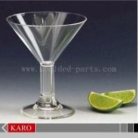 Clear Plastic Drinking Cup Manufactures