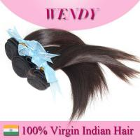 China Short Hair Styles for Indian Straight Hair on sale
