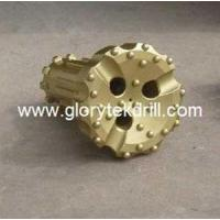 Bits for Reverse circulation DTH Hammers Manufactures