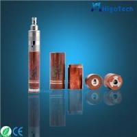 High quality colorful electronic cigarette mechanical 1:1 sir lancelot mod clone