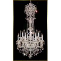 Traditional Chandeliers ald-tc11-0056 Manufactures
