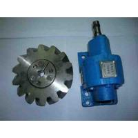 1-41 Gear Pump Manufactures