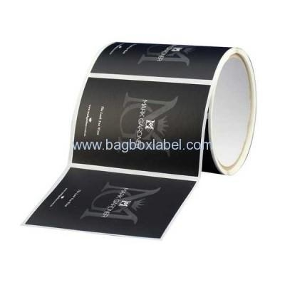 Quality print self adhesive labels for sale