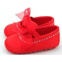 Wholesale chic baby shoes for little cute girls-BHGB0880 Manufactures