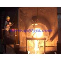 GG20 Grey iron casting sand casting Manufactures