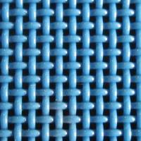 Linear Screen Cloths Manufactures