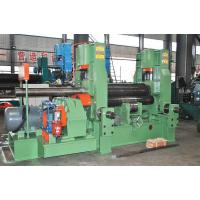 Forge and press  W11S-40+1200 Manufactures