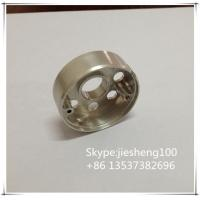 CNC turning machined part +86 13537382696 Manufactures