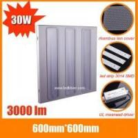 LED grille lamp 32 w Manufactures