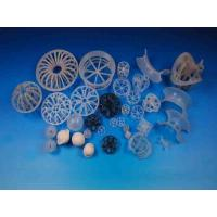 Buy cheap Plastic Random Packings from wholesalers