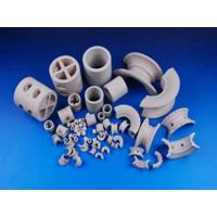 Buy cheap Ceramic Random Packing from wholesalers