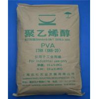 polyvinyl alcohol 1788(088-20) Manufactures
