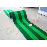 Buy cheap Shunni putter grass carpet from wholesalers