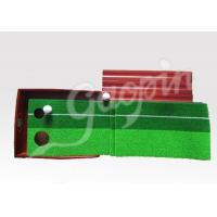 Buy cheap Redwood putting practice LQX514 from wholesalers