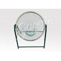 Buy cheap Target practice net - adjustable angle GP-2124 from wholesalers