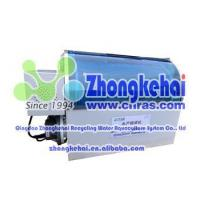 Buy cheap Aquaculture Microfiltration ( Drum Filter ) 2012 Style from wholesalers