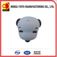 PU Stress Toys New cheap pu Puppy toy Manufactures