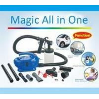 all in one magic painter as seen on tv Manufactures