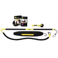 TRX Suspension Trainer NAME:TRX RIP TRAINER Manufactures