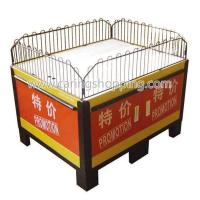Sales Table CA-T022 Manufactures