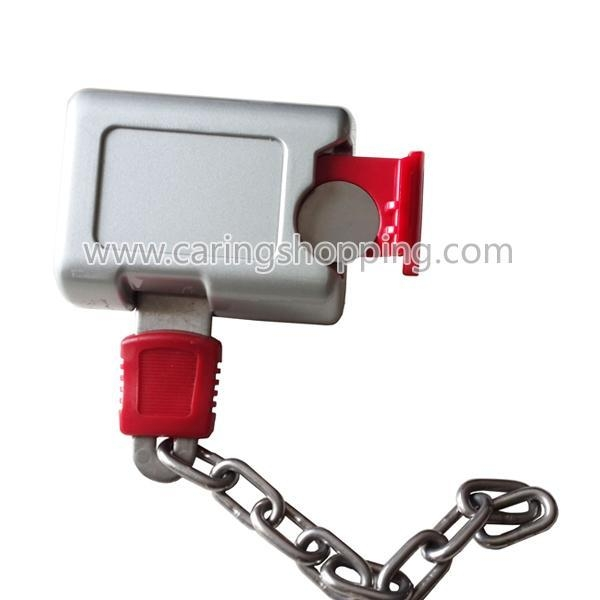 Quality Coin Lock CA-108 for sale