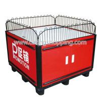Sales Table CA-T017 Manufactures