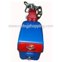 Coin Lock CA-107 Manufactures