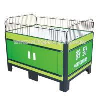 Sales Table CA-T039 Manufactures