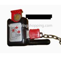 Coin Lock CA-106 Manufactures