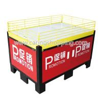 Sales Table CA-T027 Manufactures