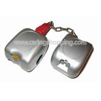 Coin Lock CA-102 Manufactures