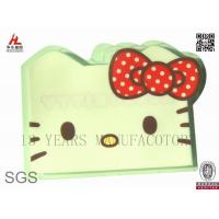 bank card holder HL1063 Manufactures