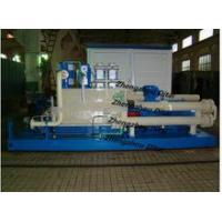 China cng natural gas compressor for hot sales on sale