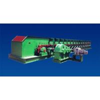 Feeding Series Product  GBQ Plate Feeder Manufactures