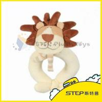 Baby Toy 37 Manufactures