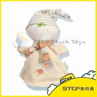 Baby Toy 32 Manufactures