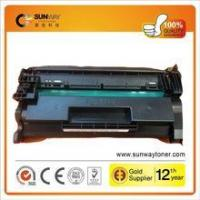New Compatible Toner Cartridge CF228A 28A CF228X 28X for HP M403d M403dn M403n M427 Manufactures